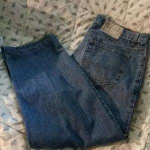 Tommy Hilfiger jeans sz 36 x34